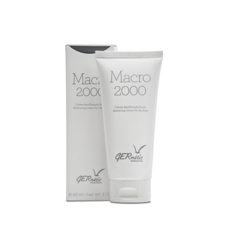 Macro 2000 90ml Gernetic®