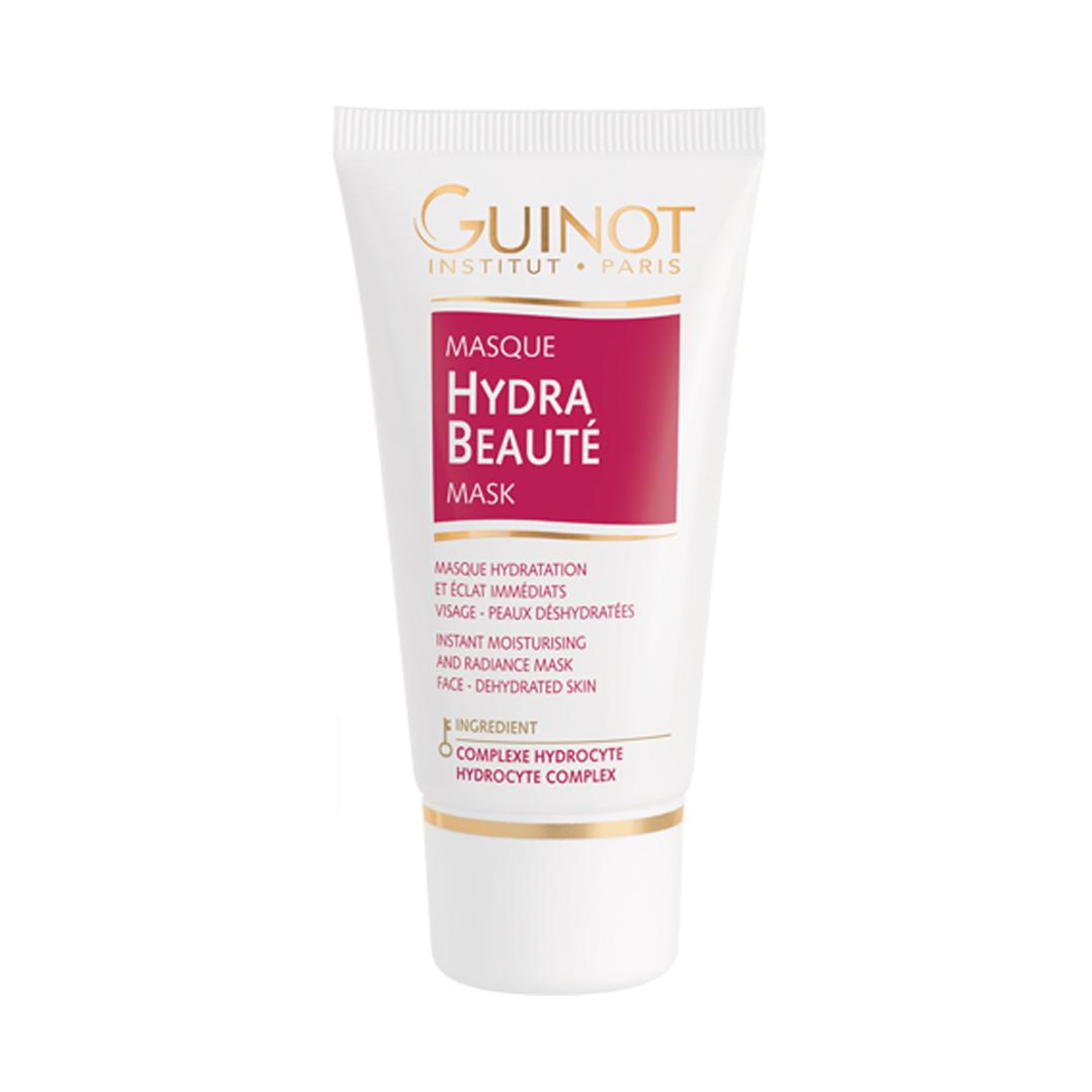 Masque Hydra Beauté 50ml Guinot®