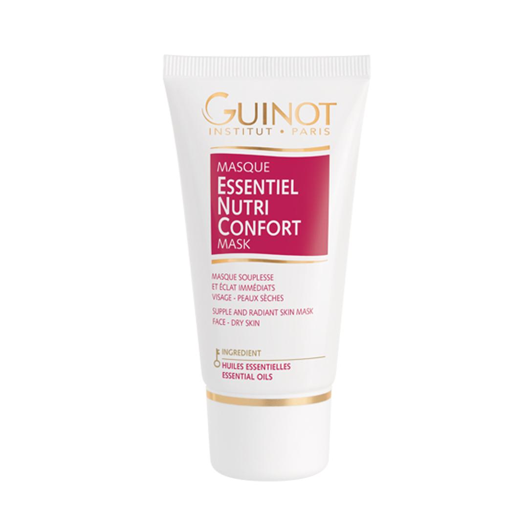 Masque Essentiel Nutri Confort 50ml Guinot®