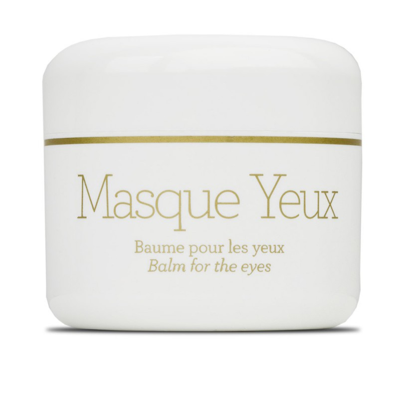 Masque Yeux 30ml Gernetic®