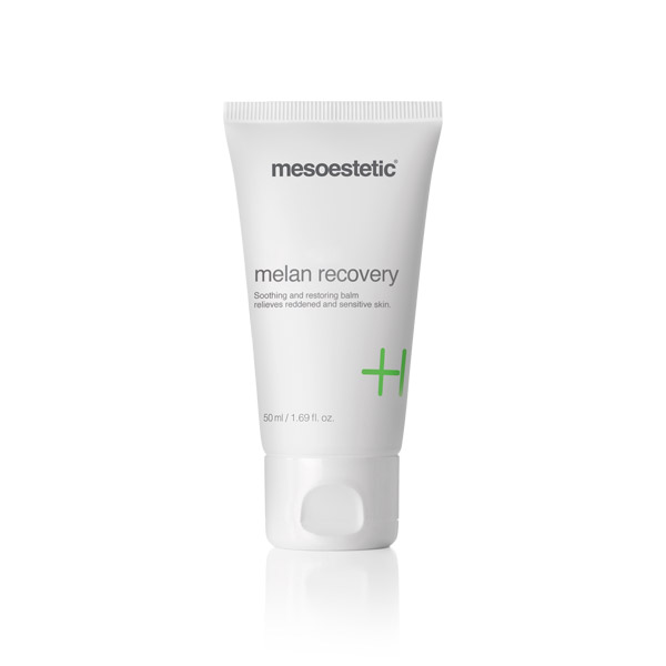 Melan Recovery Mesoestetic 50ml