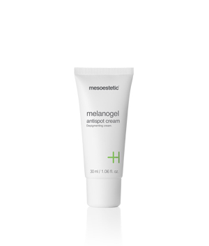 MELANOGEL ANTI-SPOT CREAM Mesoestetic 30ml