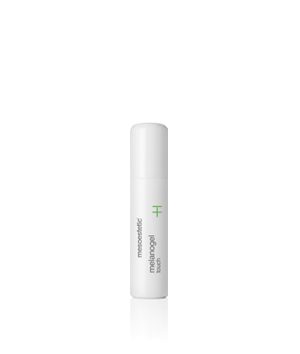 MELANOGEL TOUCH Mesoestetic 15ml