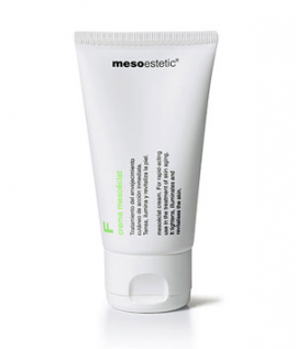 MESOÉCLAT CREAM Mesoestetic 50ml