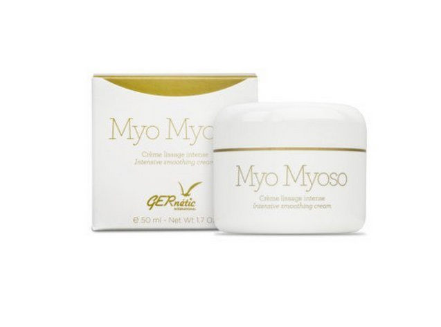 Myo Myoso 50ml Gernetic®