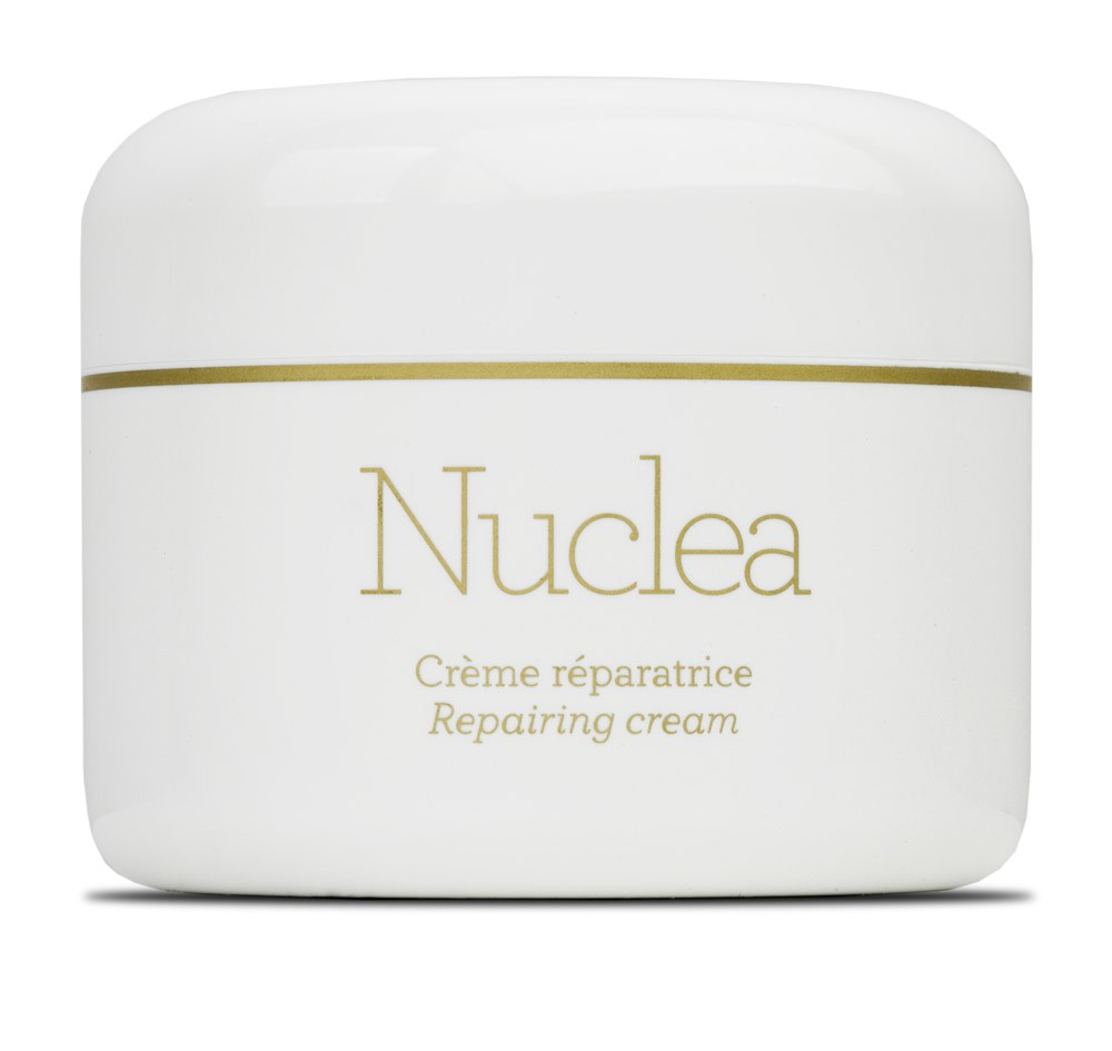 Nuclea 30ml Gernetic®