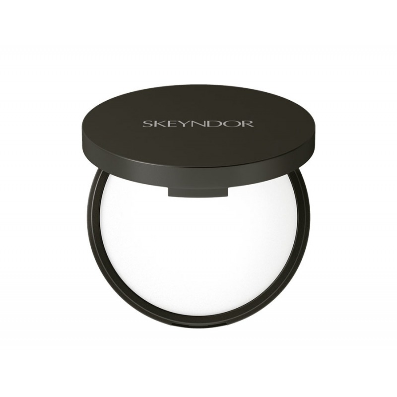 Skin Care Polvos Compactos de Alta Definición - High Definition Compact Powder 12,58 gr Skeyndor®