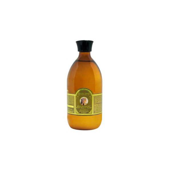 QUEEN HATSHEPSUT BEAUTY WATER Agua de Belleza Reina Hatshepsut de Egipto 150 ml Thaliss®