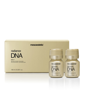 RADIANCE DNA ELIXIR Mesoestetic 6x30ml
