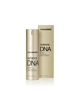 RADIANCE DNA ESSENCE Mesoestetic 30ml