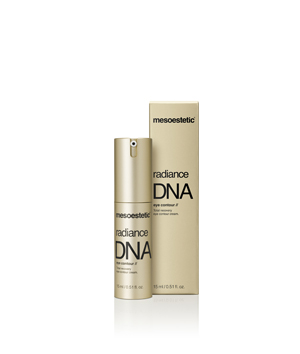 Radiance DNA Eye Contour Mesoestetic 15ml