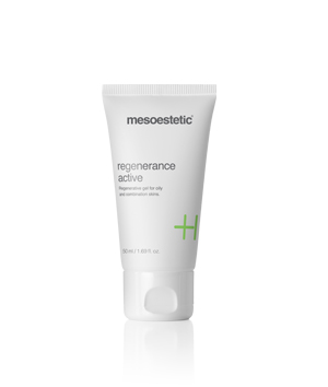 REGENERANCE ACTIVE Mesoestetic 50ml