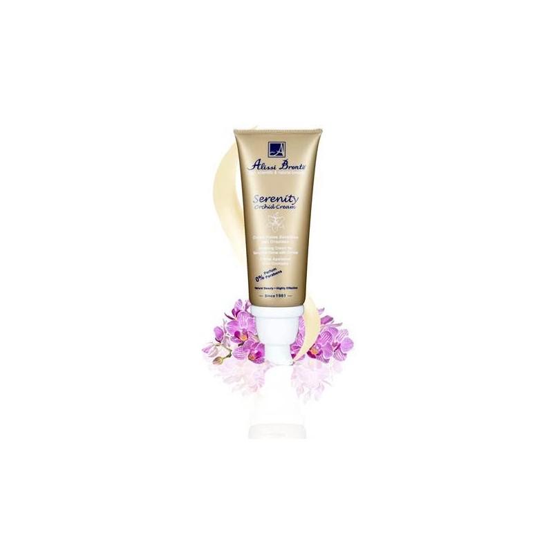 Serenity Orchid Cream Alissi Brontë 50ml + Regalo