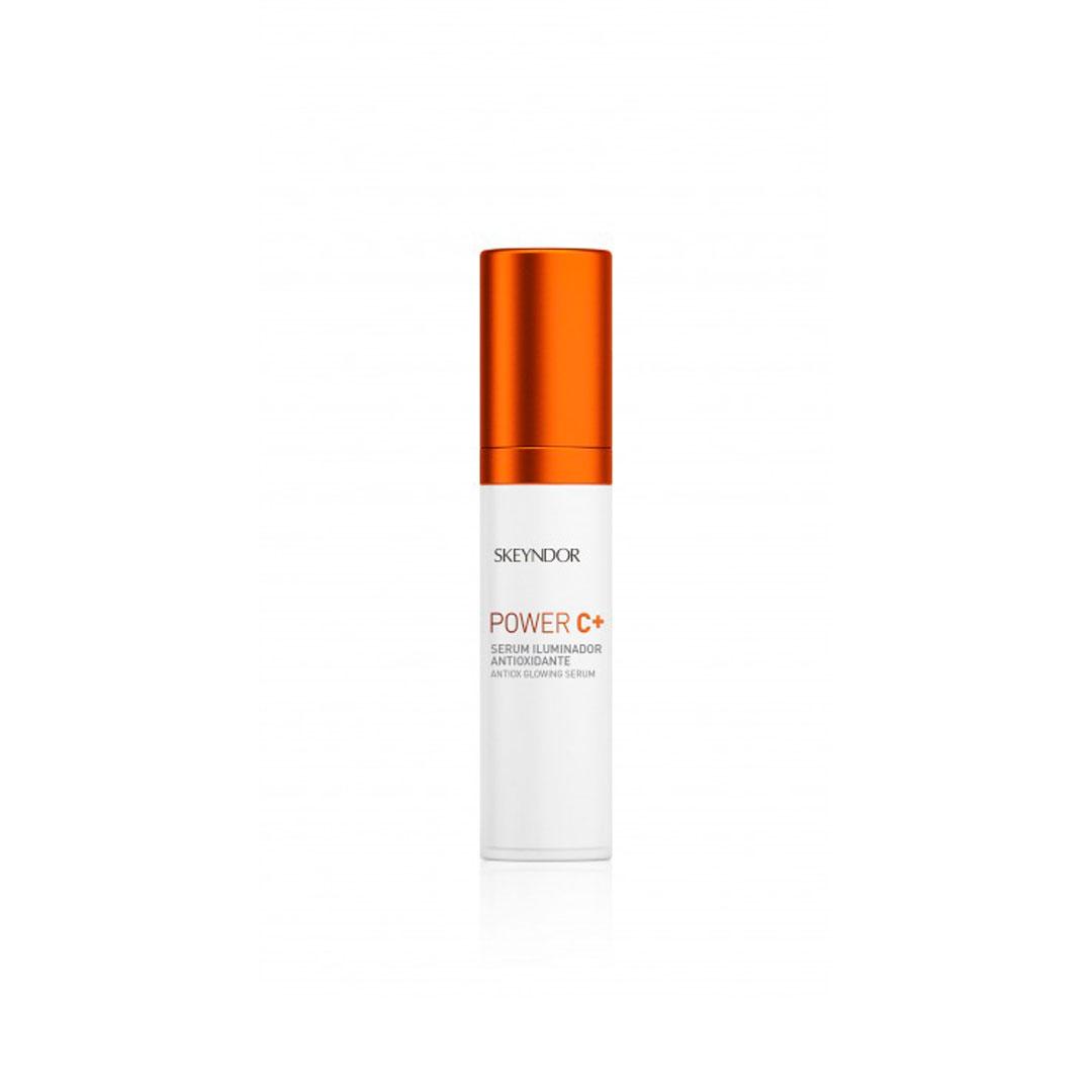 Power C+ Serum Iluminador Antioxidante - Skeyndor®