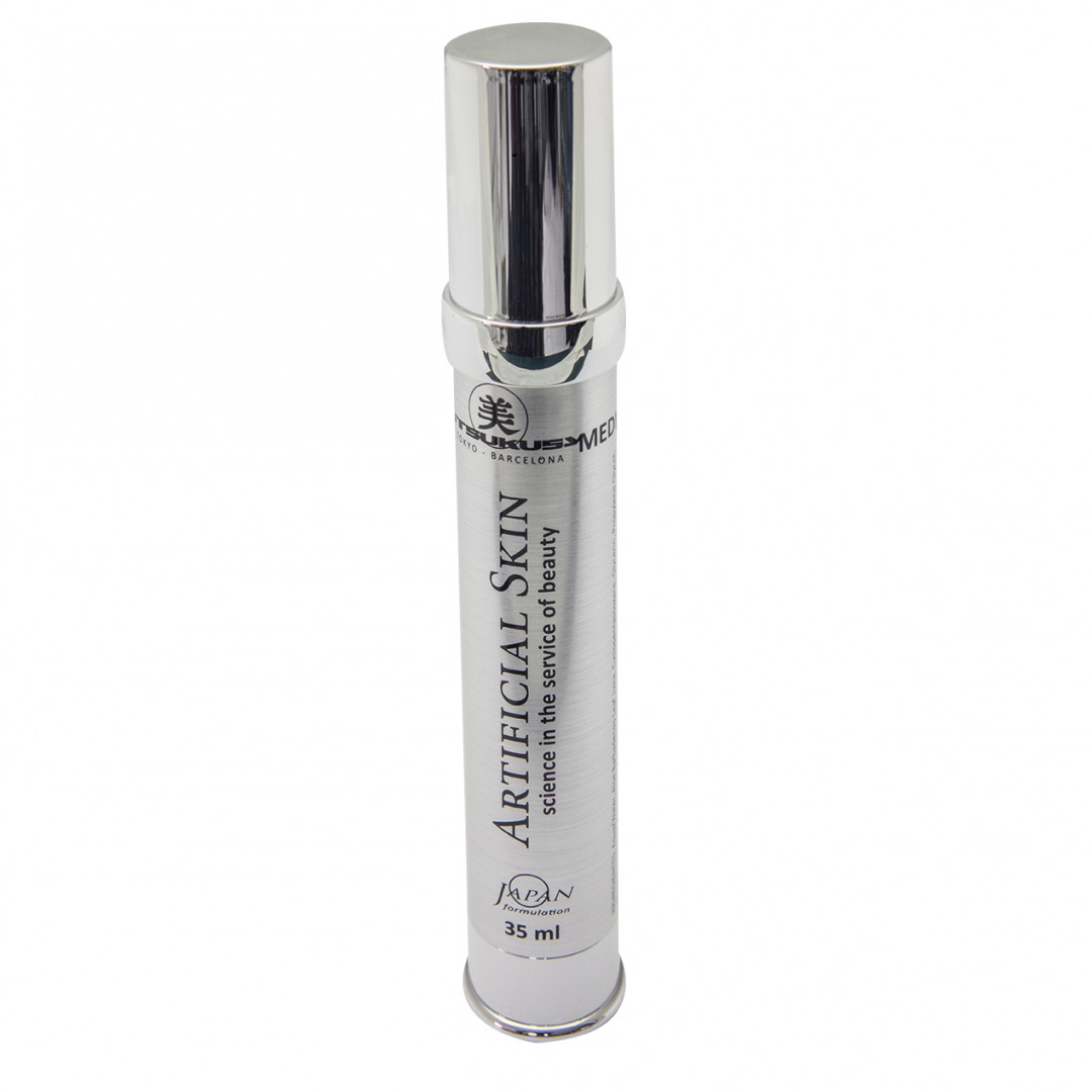 Serum Artificial Skin Utsukusy 35ml