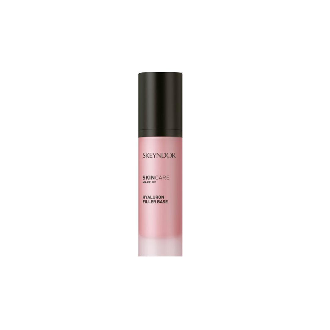 Skin Care Prebase de Maquillaje - Hyaluron Filler Base 30ml Skeyndor®
