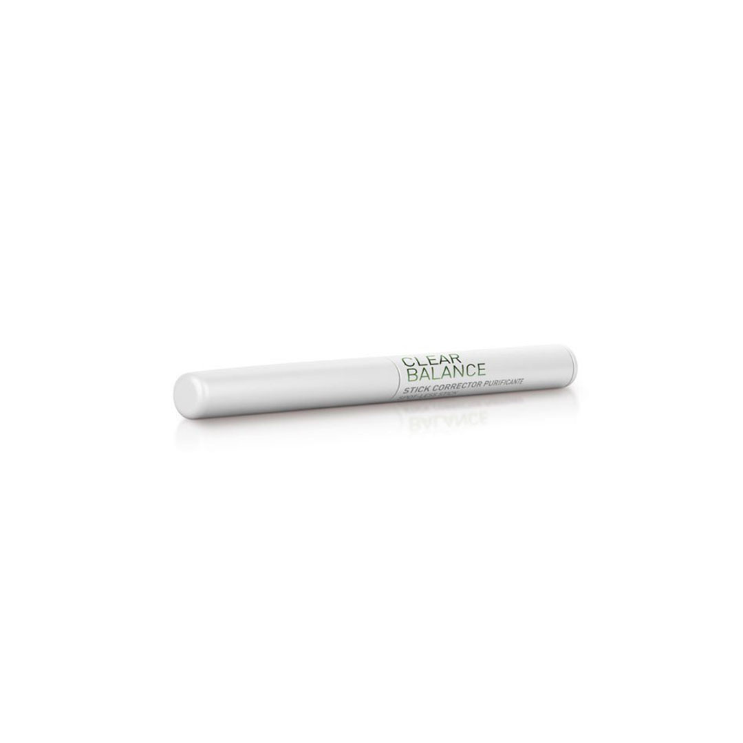 Clear Balance Stick Corrector Purificante 15 ml - Skeyndor®