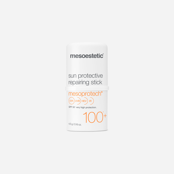 Sun Protective Repairing Stick Mesoestetic 4,5g