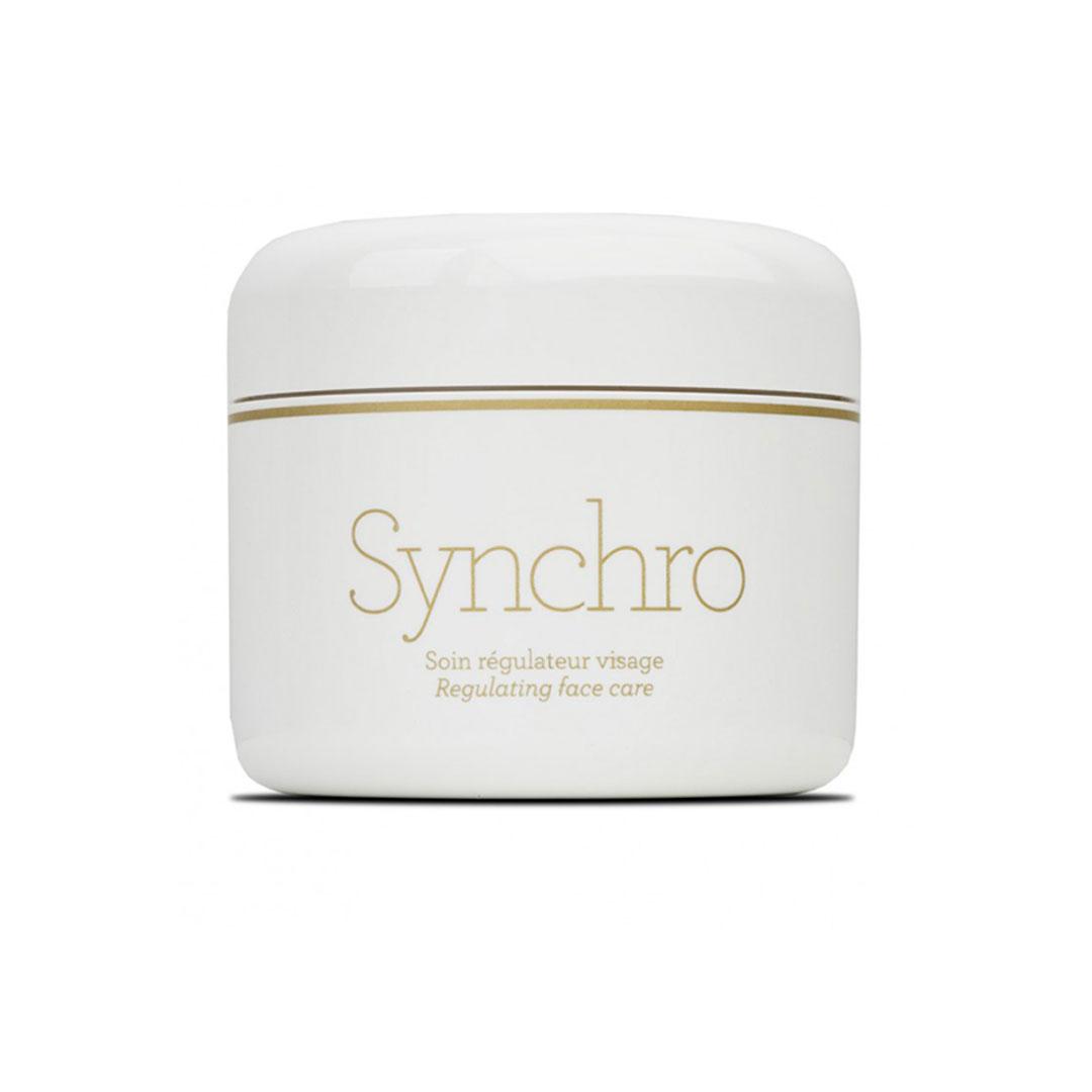 Synchro 50ml Gernetic®