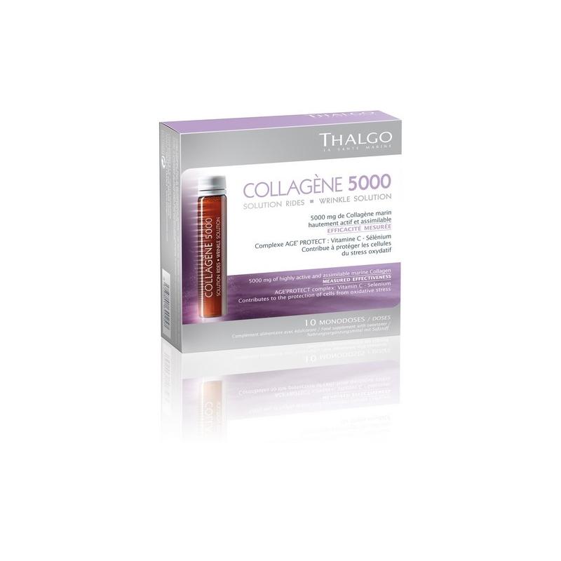 Collagène 5000