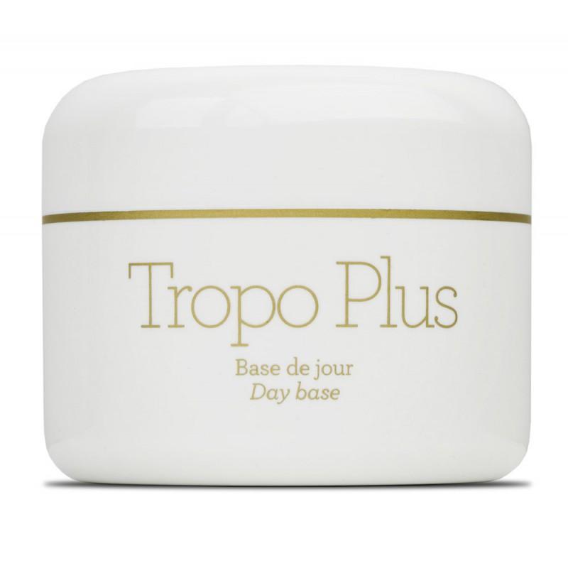 Crema Tropo Plus 50ml Gernetic®