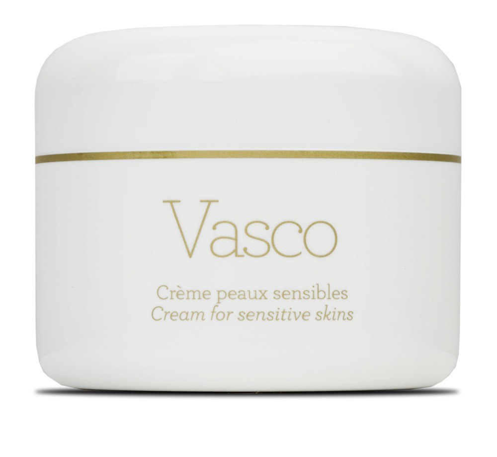 Vasco 50ml Gernetic®